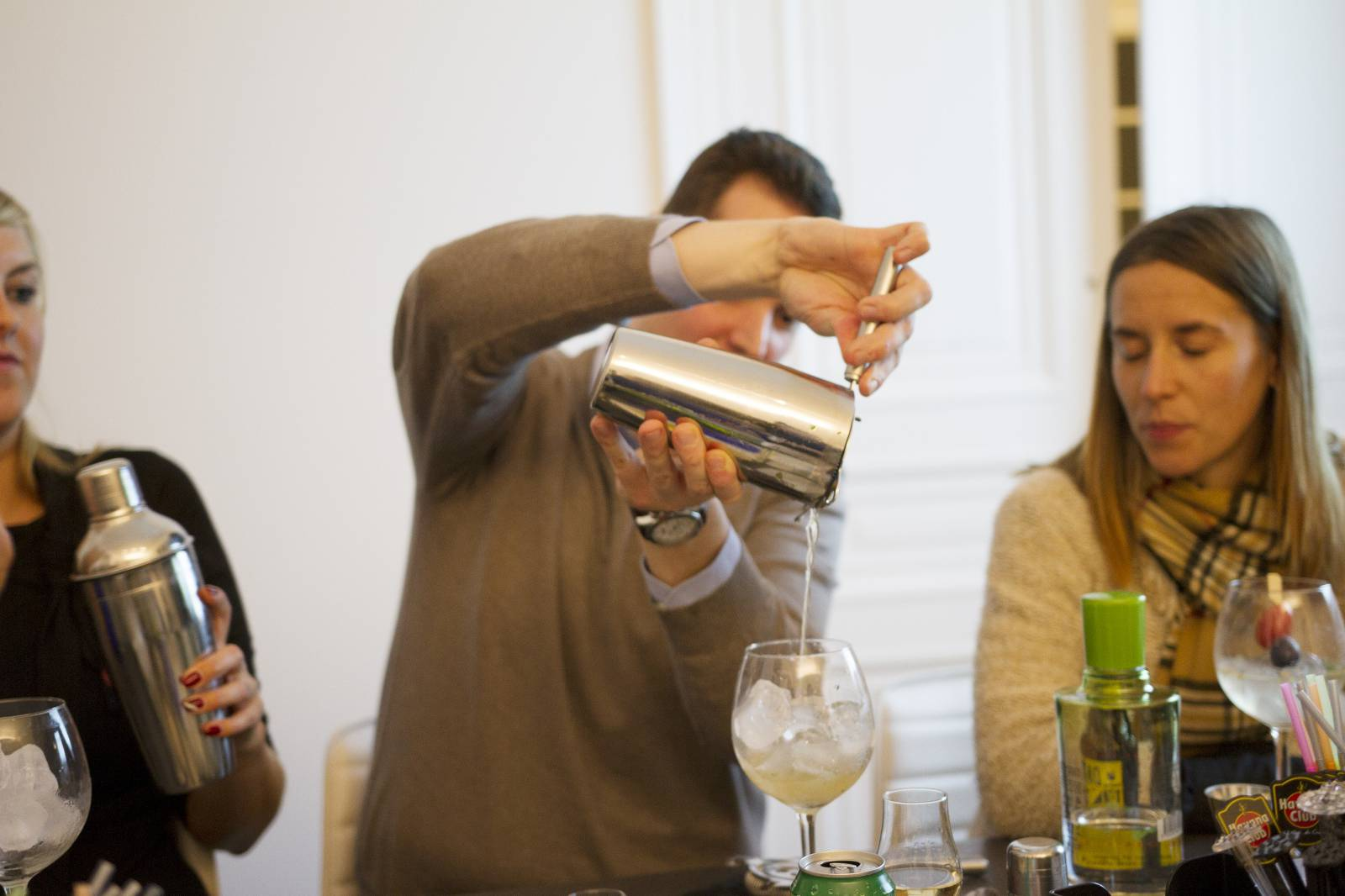 Gintasting_CommeChezSoif_30.jpg